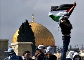 Hamas convoca intifada após anúncio de Trump sobre Jerusalém