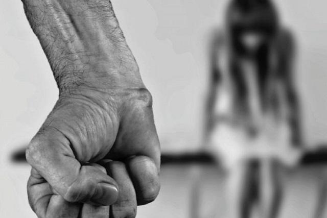 Há 29 anos foragido por estupro, homem é preso em Picos