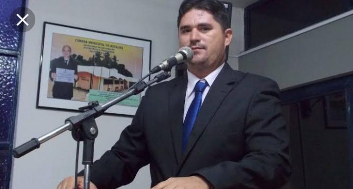 Vereador solicita á prefeitura agentes de saúde para zona rural de Batalha