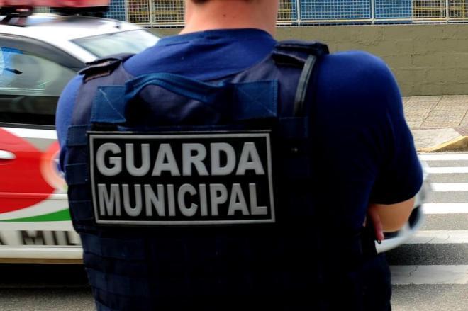 Câmara aprova lei criação da Guarda Municipal em Capitão de Campos