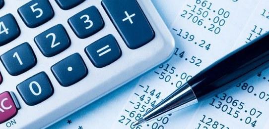 TCE-PI orienta retificação de prestação de contas junto ao SAGRES