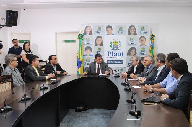 Piauí sediará congresso nacional e internacional sobre educação a distância