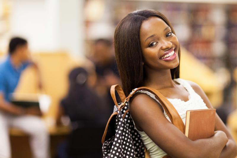 Universidade italiana oferece bolsa de estudo para o ensino superior