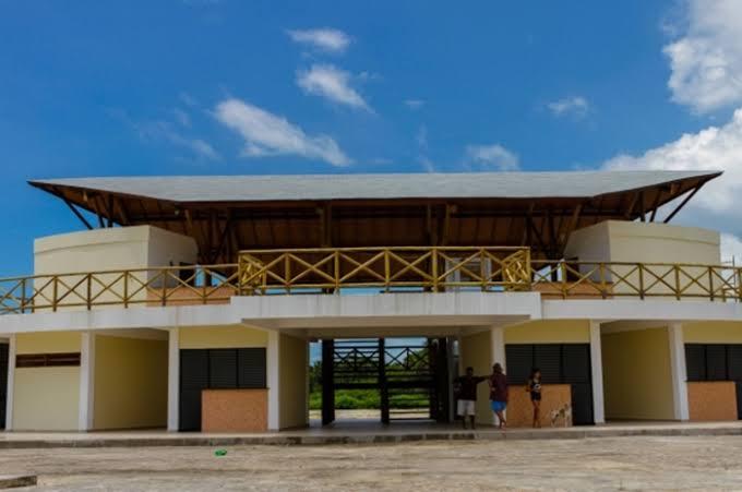 Terminal Rodoviário de Barra Grande será gerenciado através de PPP