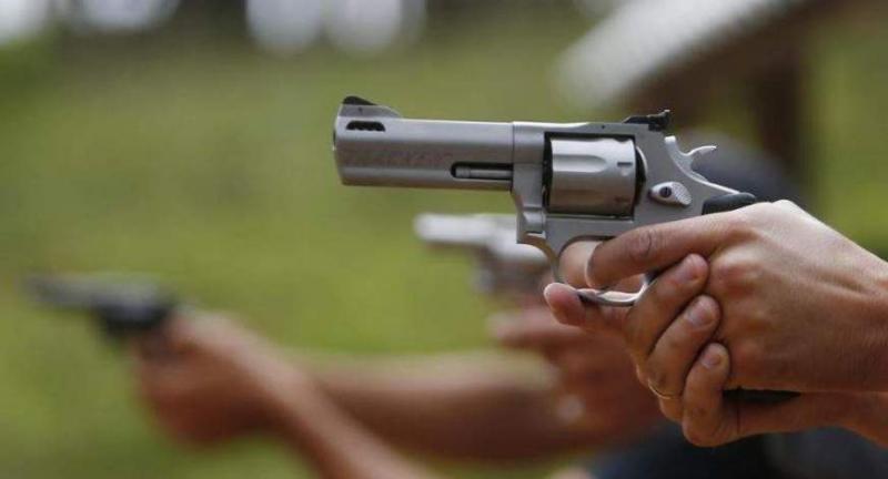Governo publica novo decreto sobre armas para 'sanar erros'