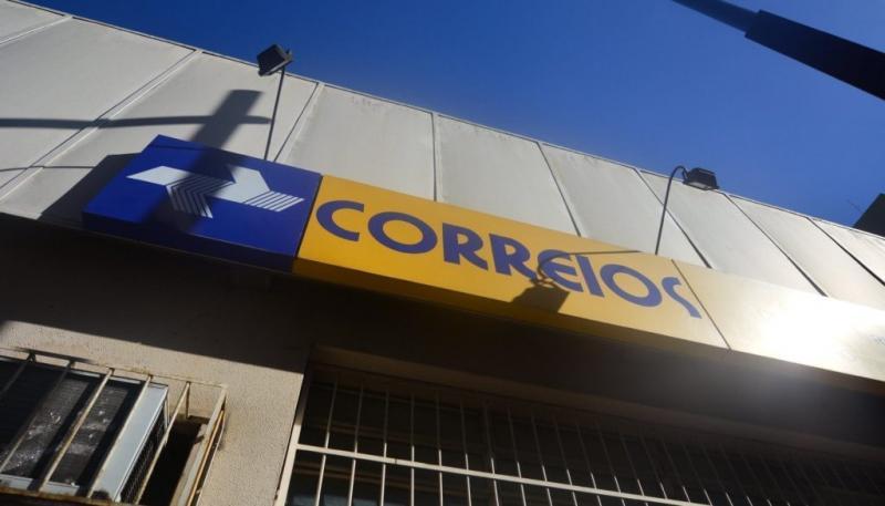 Veja quais agências dos Correios serão fechadas no Piauí