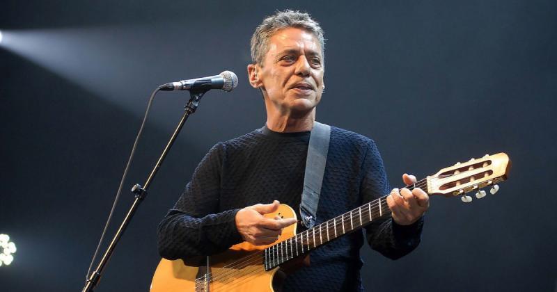 Chico Buarque é o novo ganhador do Prêmio Camões de literatura
