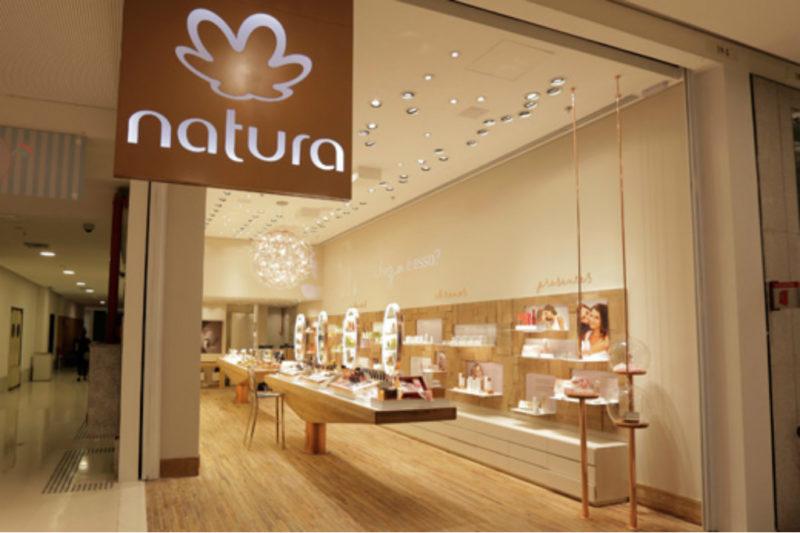 Natura deve anunciar compra da Avon nesta quarta
