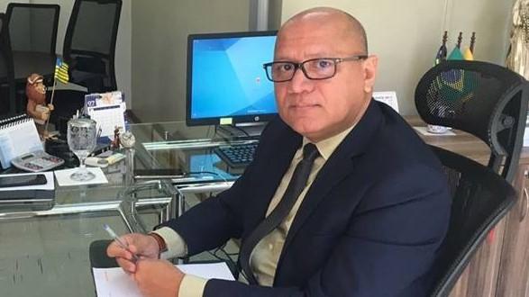 Governo do Piauí divulga lista de servidores  com salários bloqueados