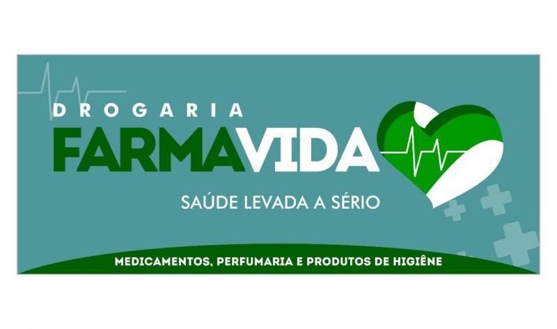 Drogaria farmavida