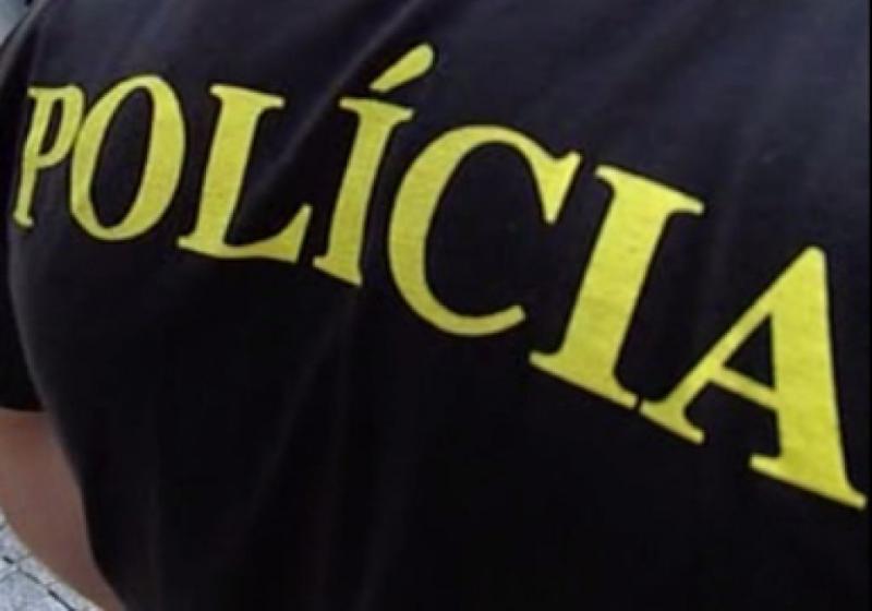 Operação desarticula tráfico de drogas na Vila Irmã Dulce em Teresina