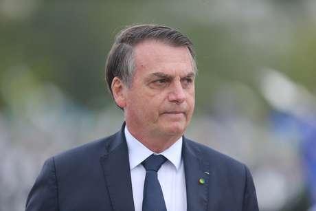 Bolsonaro faz nesta sexta 1ª viagem ao Nordeste como presidente