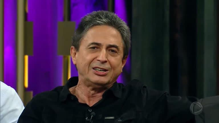 Repórter da TV Record é denunciado por assédio no trabalho