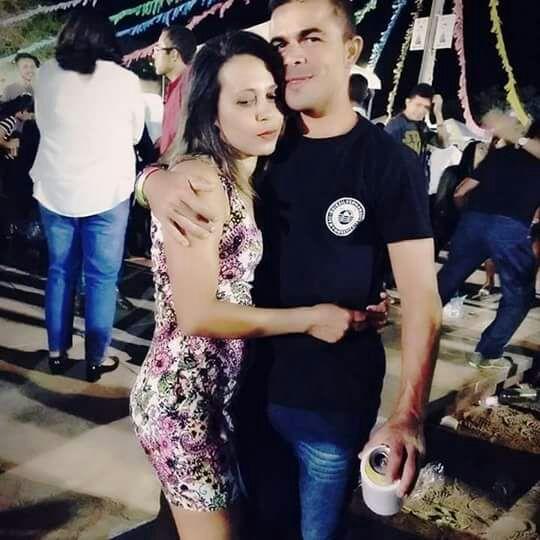 Acidente deixa casal morto na BR-316 em Monsenhor Gil