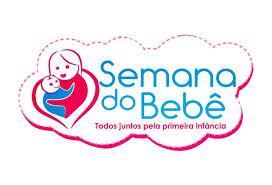 Prefeito de Pau D'arco do PI sanciona lei que cria Semana do Bebê