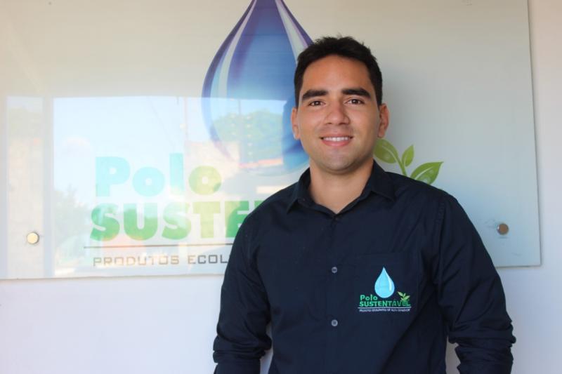 Polo Sustentável é destaque em municípios piauienses