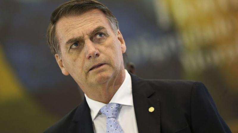 Após pedido de Bolsonaro, PSL vai votar por manter Coaf na Economia