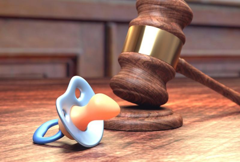 Homem é preso por não pagar pensão alimentícia em Inhuma