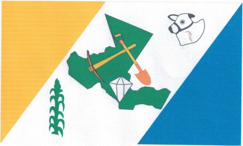 Gilbués está entre os 20 municípios do Piauí que terão recursos do Programa de Resíduos Sólidos