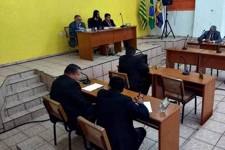 Vereadores aprovam projeto de criação do Conselho Municipal de Turismo