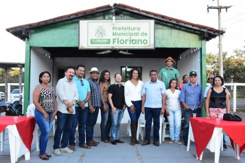PMF anuncia 'XAND Avião' no aniversário da cidade durante a 49ª Feira Agro