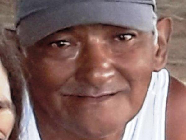 Campomaiorense desaparece após sacar dinheiro em casa lotérica no Piauí