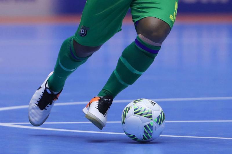 BENEDITINOS:Secretaria de Esportes iniciará mais uma competição
