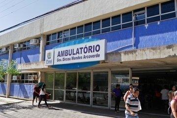 Consultas são reagendadas por conta da paralisação dos médicos