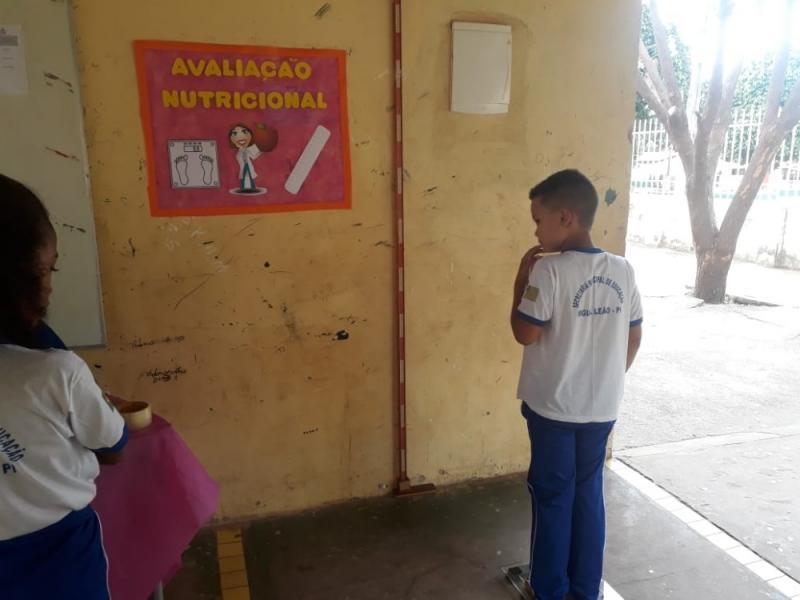 Foto: Divulgação/Lagoinha Notícia