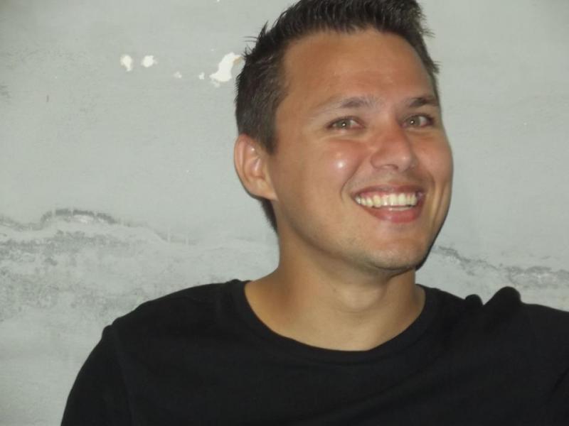 Policial civil morre afogado em piscina de sítio em Teresina