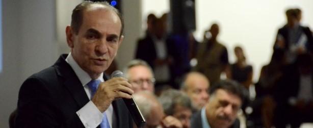 Maioria da bancada do Piauí vota pela reforma da Previdência