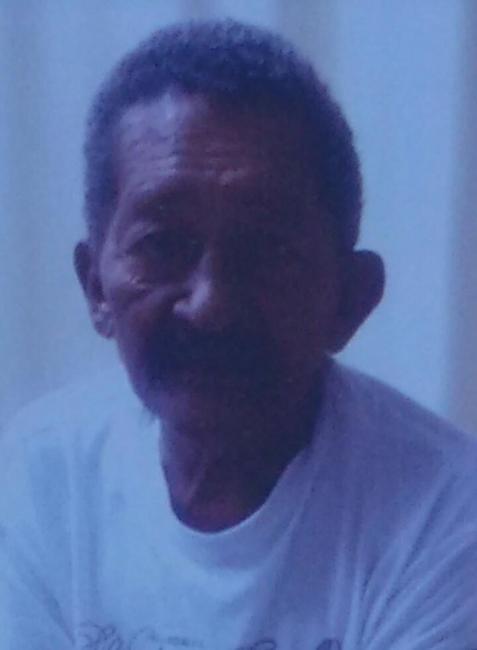 Redenção: Seu Zezé foi homenageado na manhã deste domingo na loc. Barracão