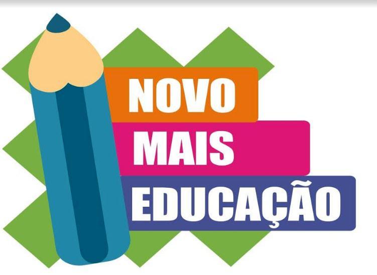 Escolas municipais de Santa Filomena contarão com o Novo Mais Educação em 2018