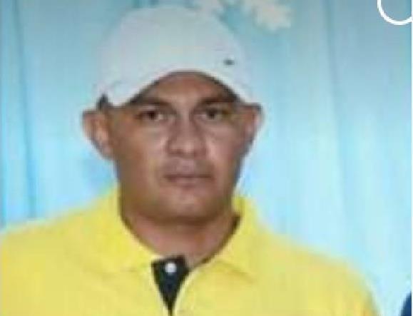 Piauiense é assassinado enquanto assistia jogo em estádio no Ceará