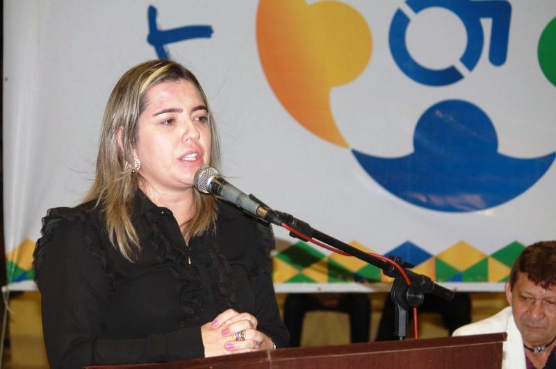 Ministério Público apura irregularidades no transporte escolar do município de Cocal