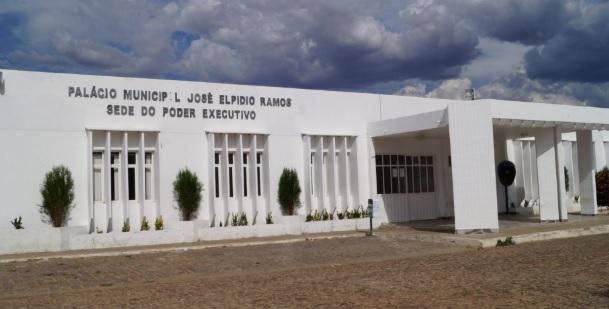 Prefeitura abre concurso público com 69 vagas no PI