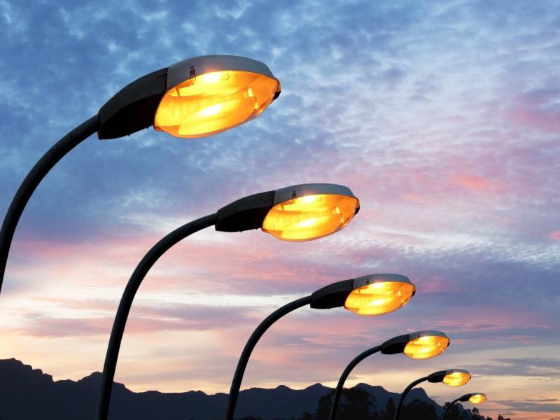 Aprovada divulgação mensal de repasses de taxas de iluminação para prefeituras