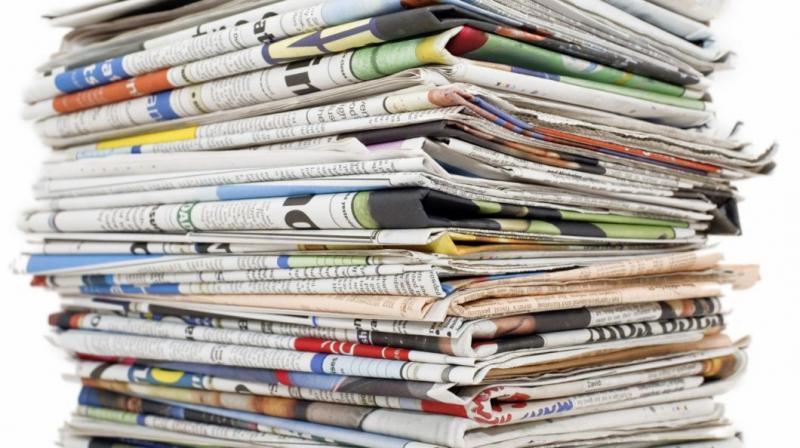 12 de junho, quarta-feira – Os assuntos que são destaques na mídia