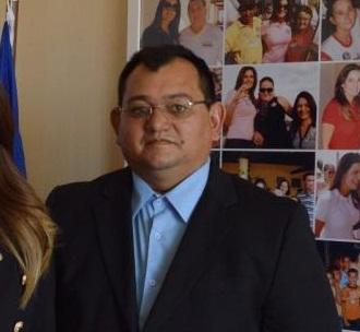 Prefeito Leo Leite é investigado pelo Ministério Público do Piauí