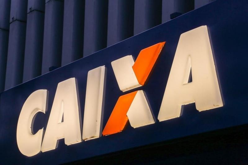 Caixa Econômica devolve R$ 3 bilhões ao Tesouro Nacional