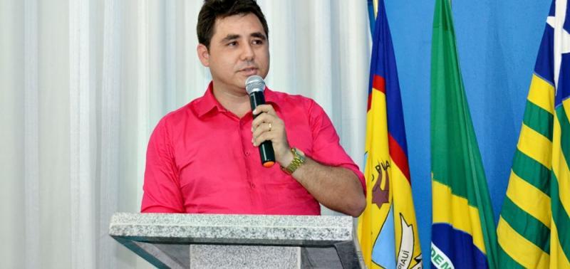 Prefeitura do município de Padre Marcos tem contas zeradas pela quinta vez