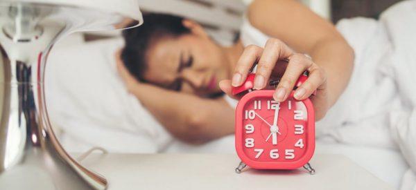 Entenda porque a função 'Soneca' do seu despertador não faz bem