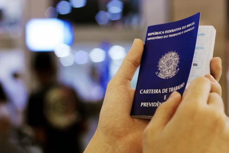 Reforma trabalhista coloca Brasil na lista suja da OIT