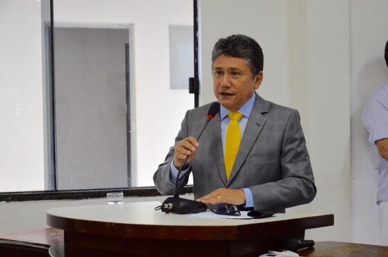 TJ reduz salário do prefeito, vice e secretários de Bom Jesus