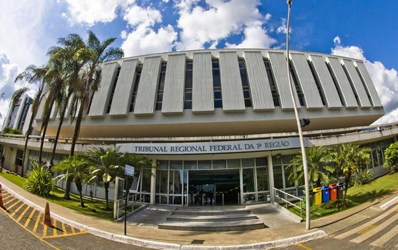 Tribunal mantém bloqueio de verbas de universidades