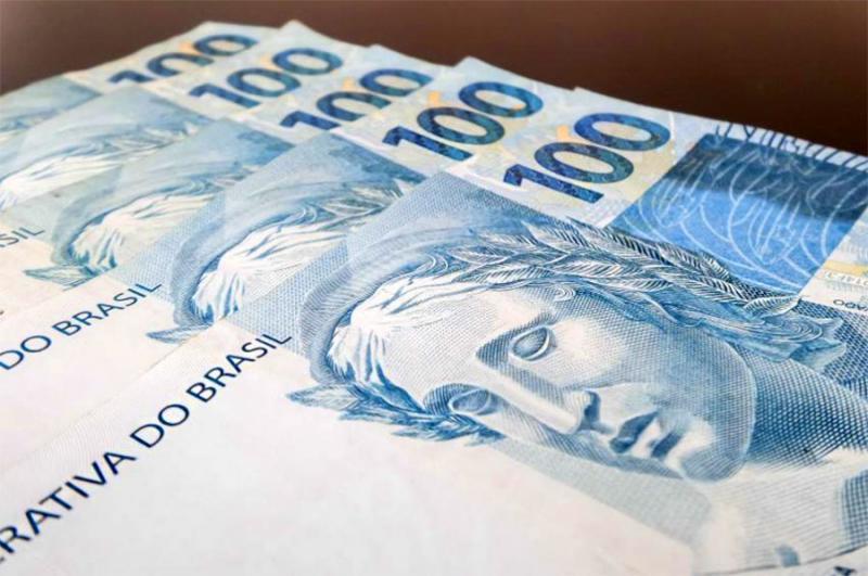 Senado aprova fim do sigilo bancário em operações com dinheiro público