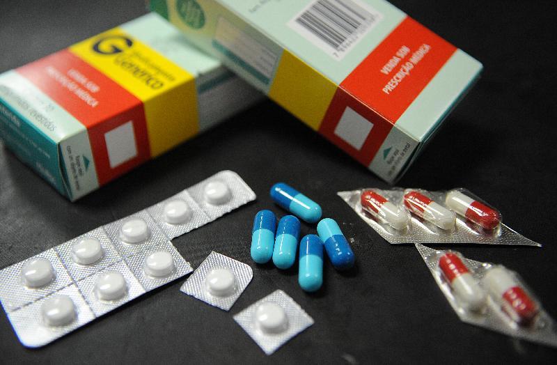 Anvisa recolhe remédios para pressão alta
