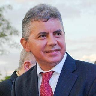 Paulo Martins fala sobre modernização do metrô de Teresina