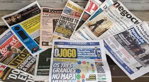 14 de junho, sexta-feira – Os assuntos que são destaques na mídia nacional