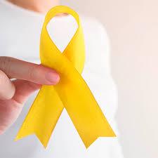 Veja locais que contribuem com a prevenção do suicídio em Teresina